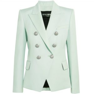 Blazers/Jackets/Coats
