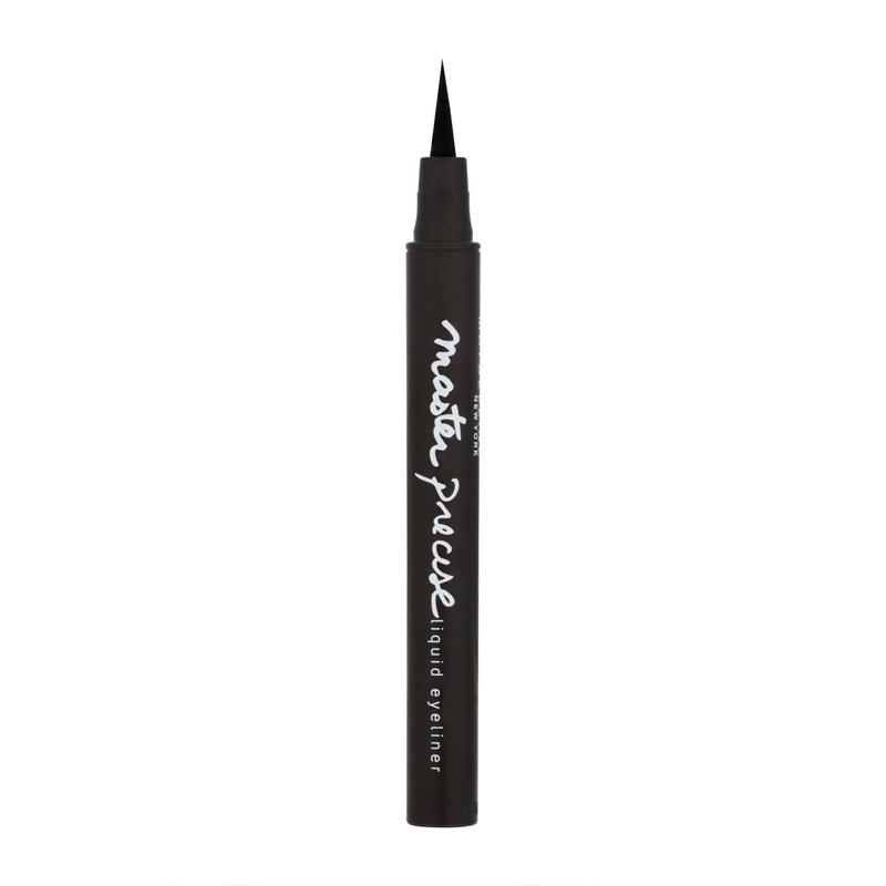 maybelline_new_york_master_precise_liquid_eyeliner___black_1417791306