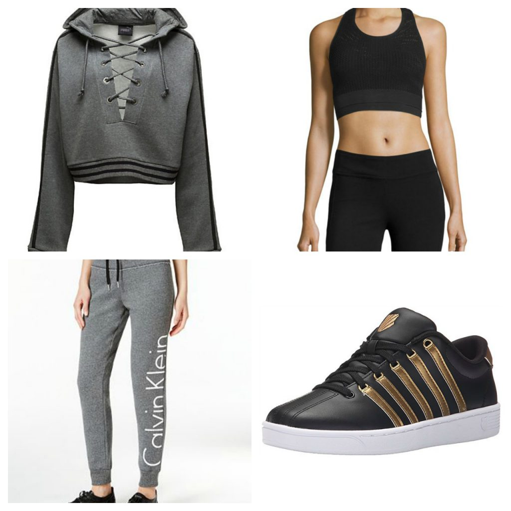 athleisure-outfit-2