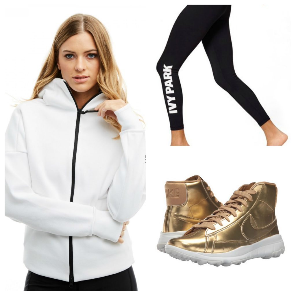 athleisure-outfit-3
