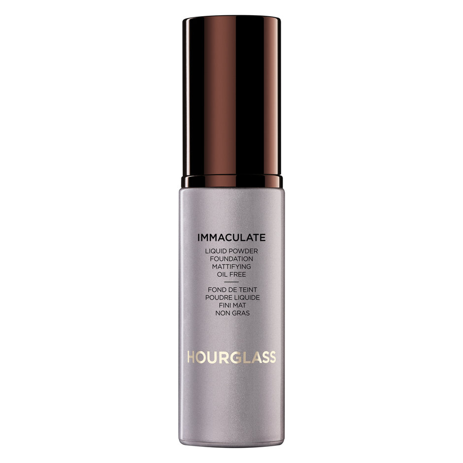 i-018706-immaculate-liquid-powder-foundation-tan-1-940