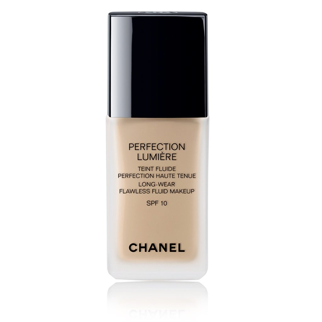 perfection-lumiere-long-wear-flawless-fluid-makeup-spf-10-p157810
