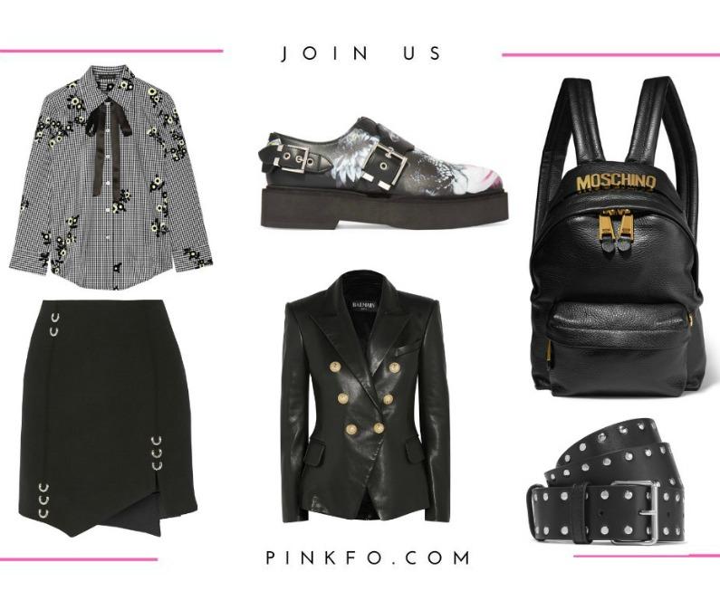 pinkfo_punk019