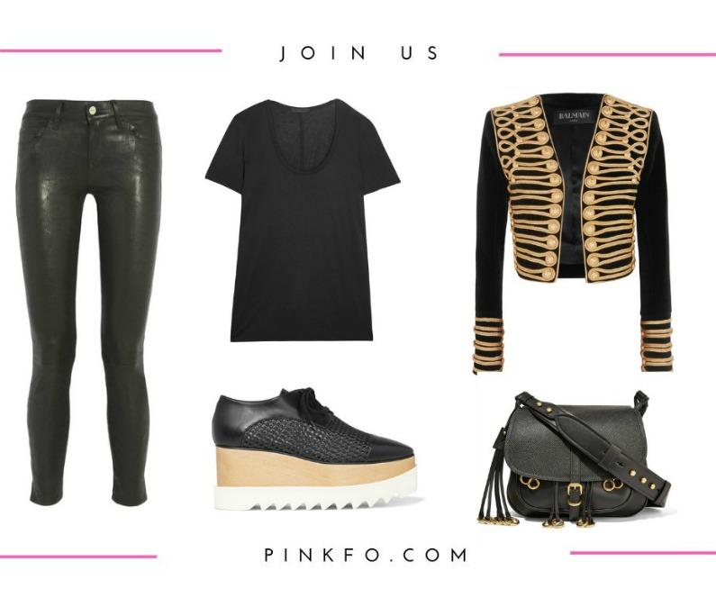 pinkfo_punk020
