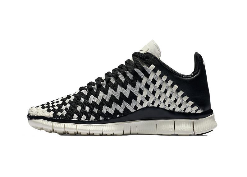 pinkfo_sneakers03