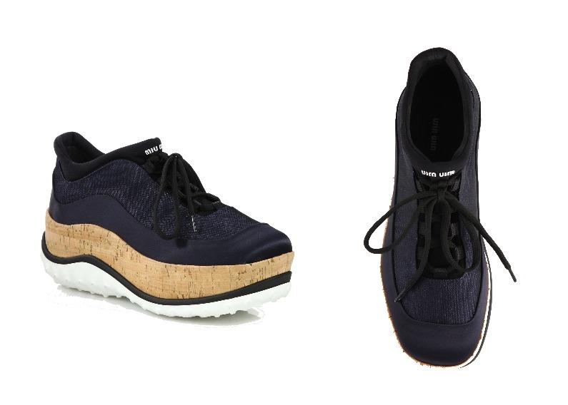 pinkfo_sneakers04