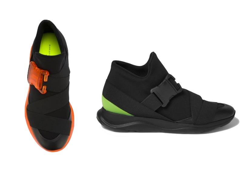 pinkfo_sneakers05