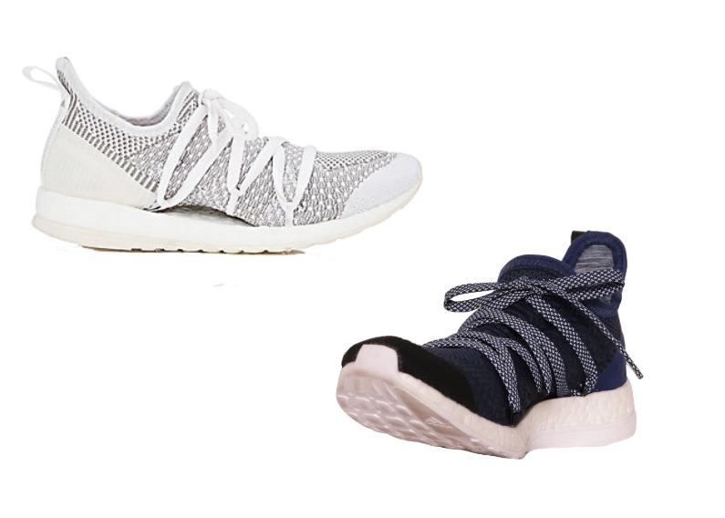 pinkfo_sneakers07