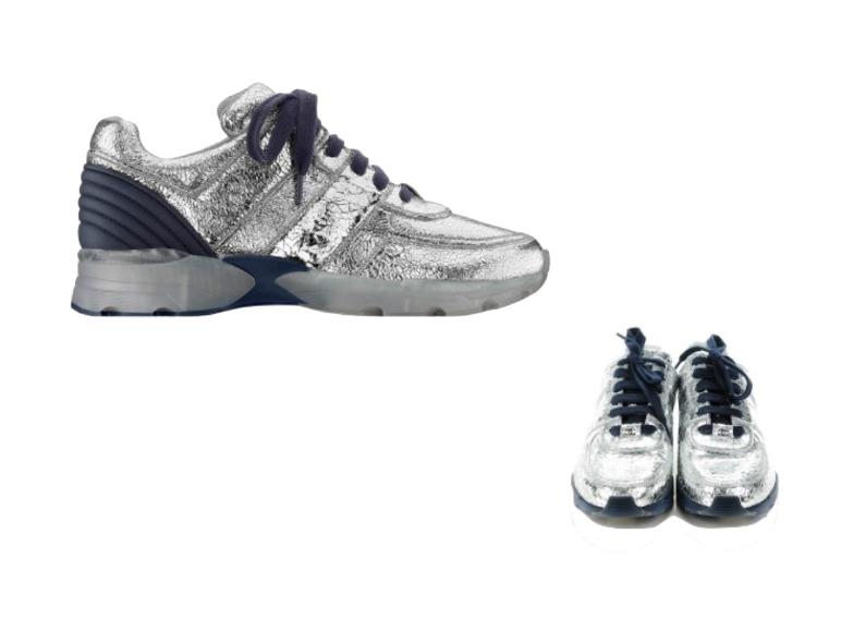pinkfo_sneakers08