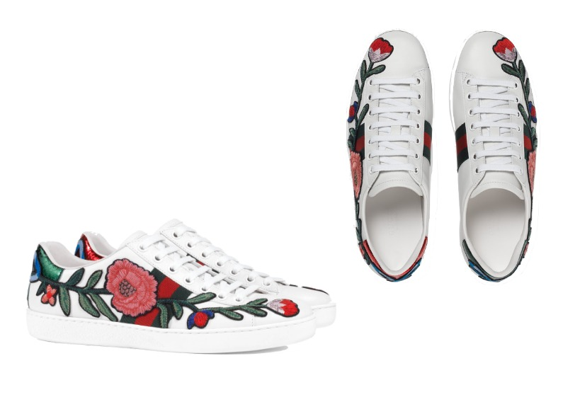 pinkfo_sneakers11