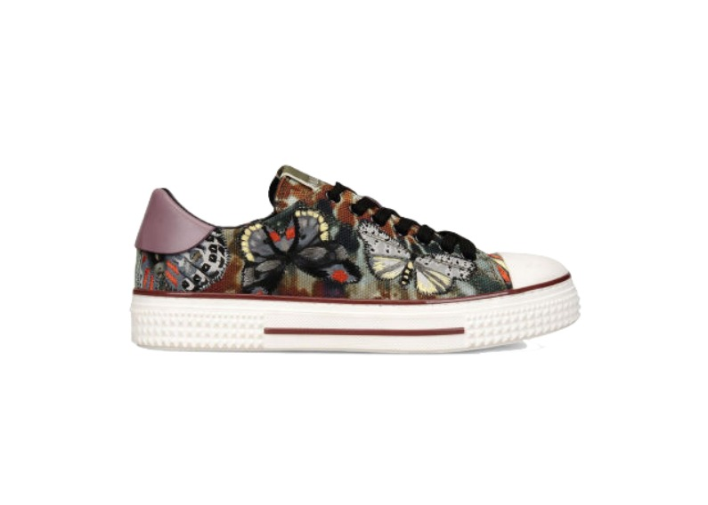 pinkfo_sneakers12