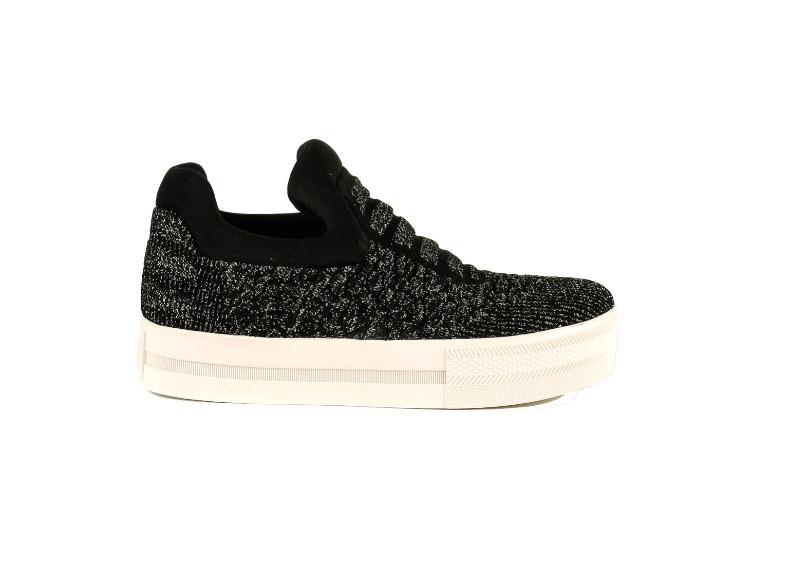 pinkfo_sneakers13