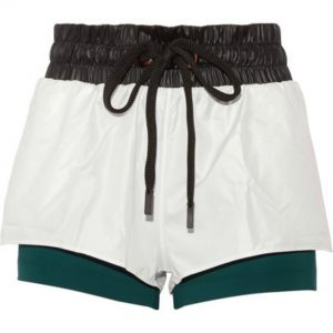 Shorts/Skirts