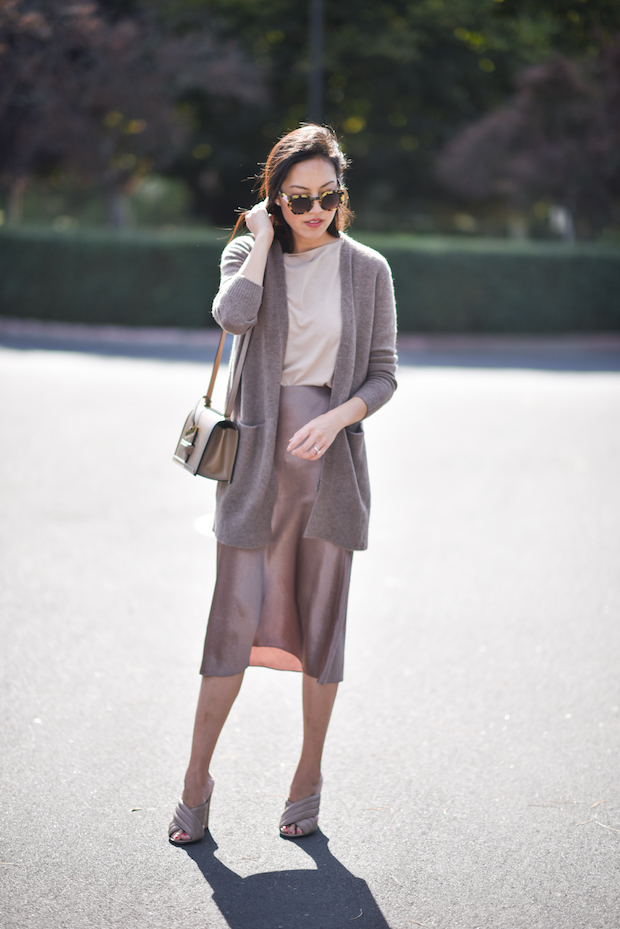 work style outfit inspiration 3