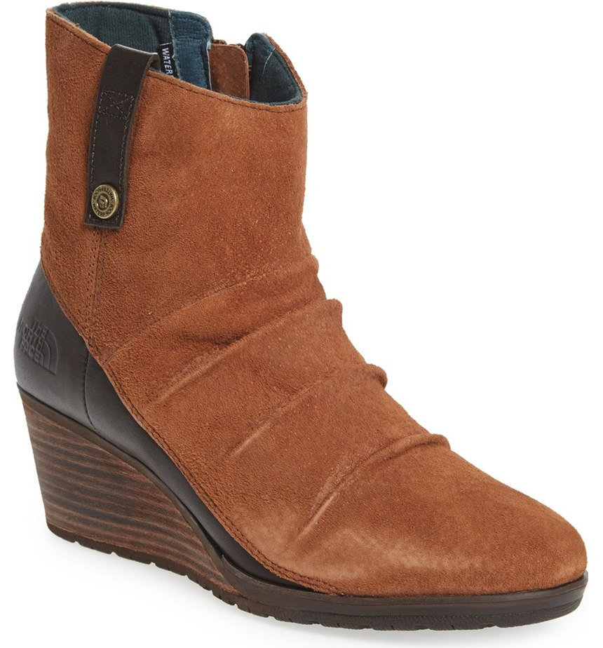 winter shoes 8
