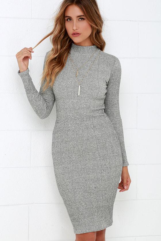 work dresses 2