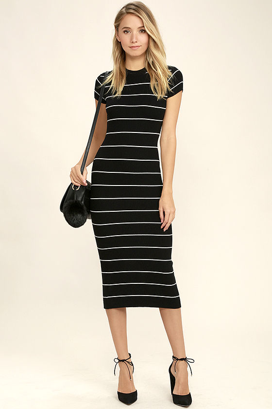 work dresses 10