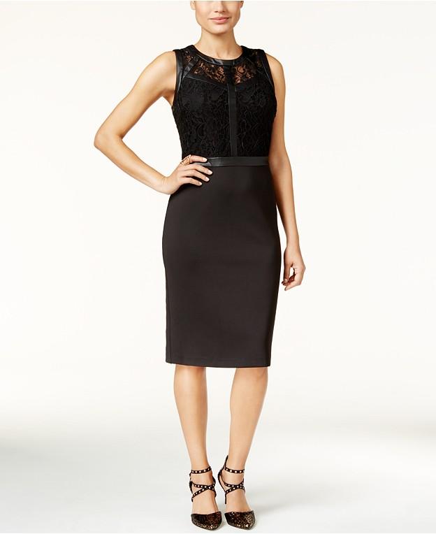 work dresses 8