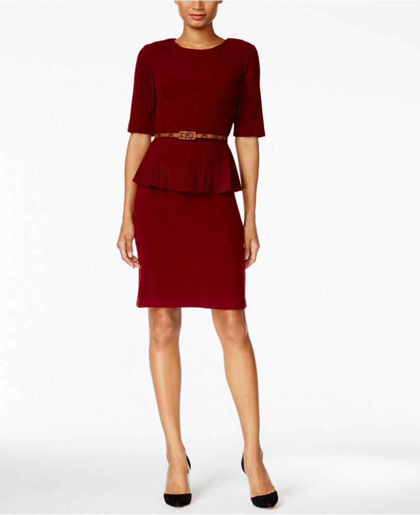 work dresses 9