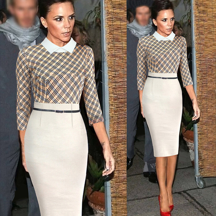 euro-fashion-women-career-dress-celebrity-wear-elegant-belted-vestidos-office-wear-to-work-party-pencil