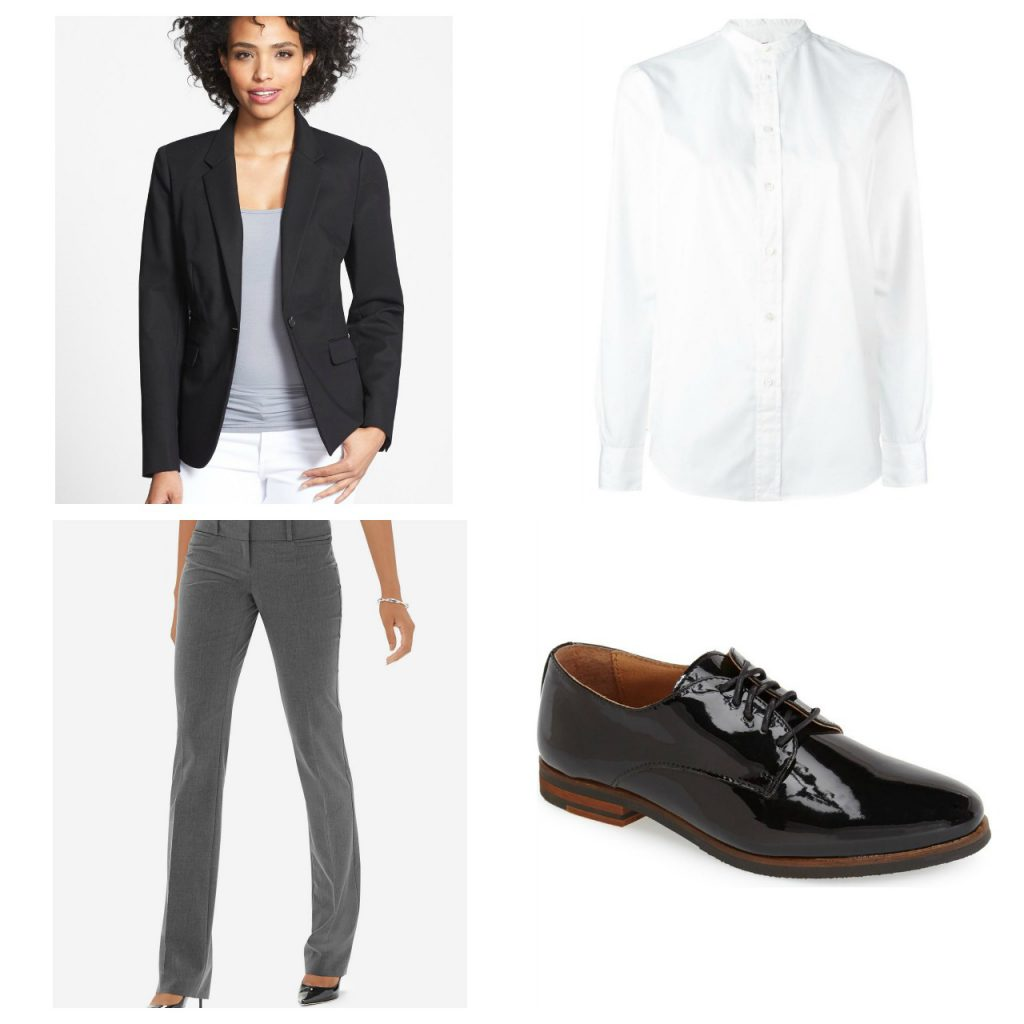 androgynous-work-style-1