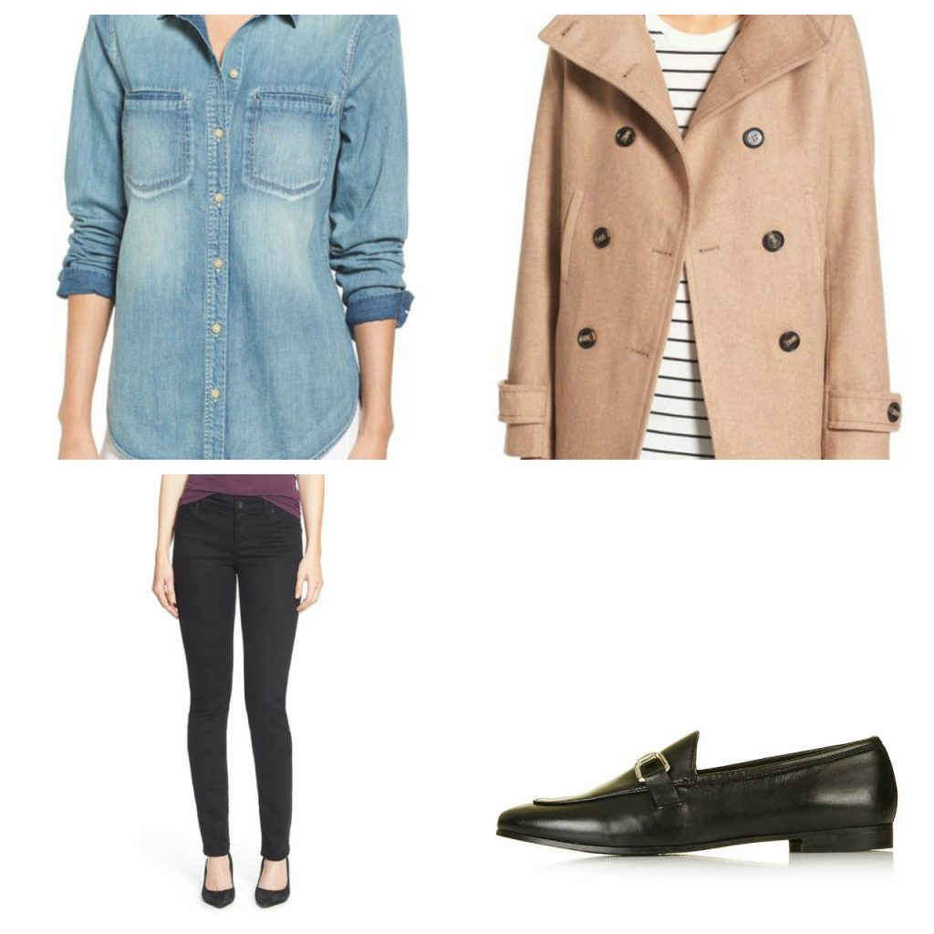 androgynous-work-style-6