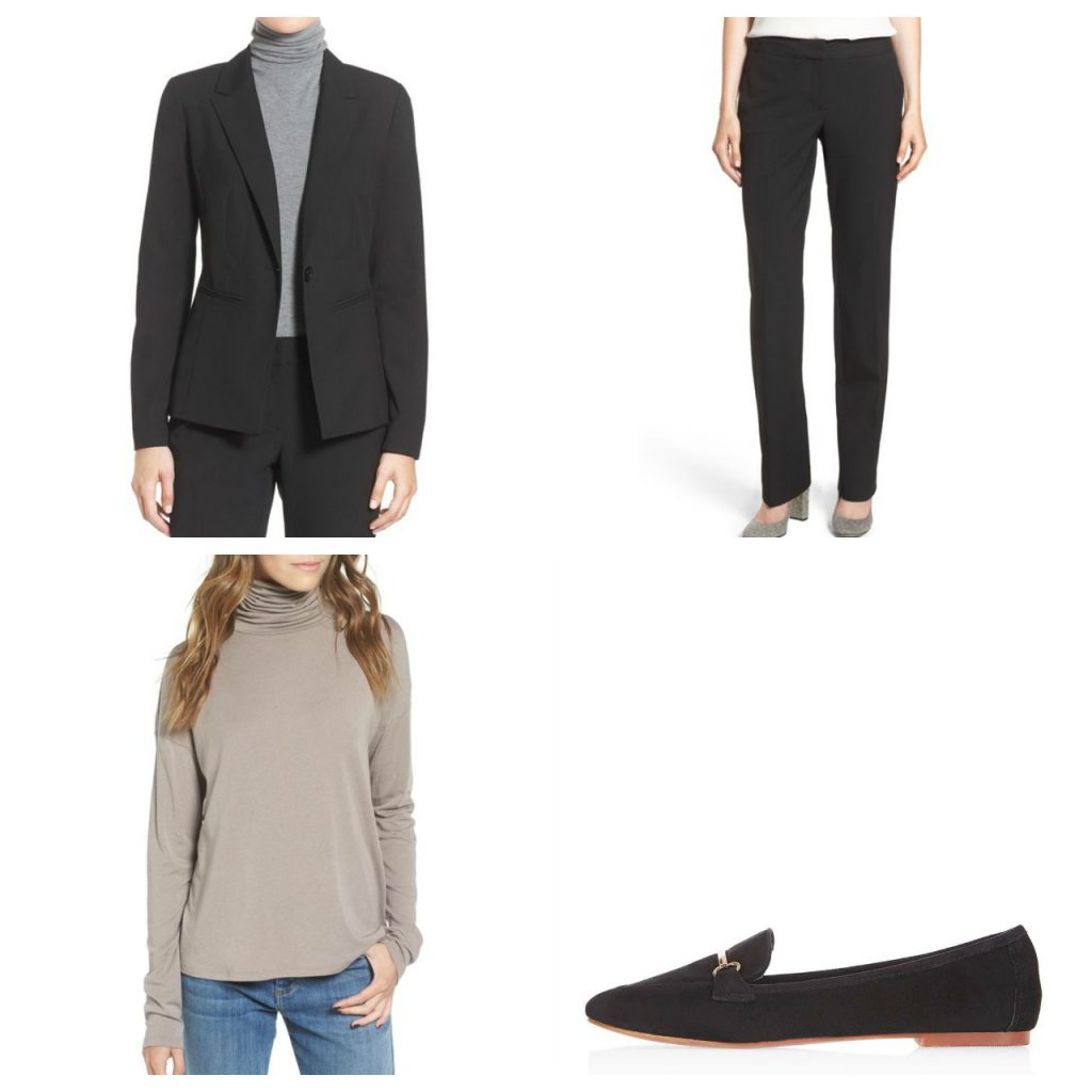 androgynous-work-style-7