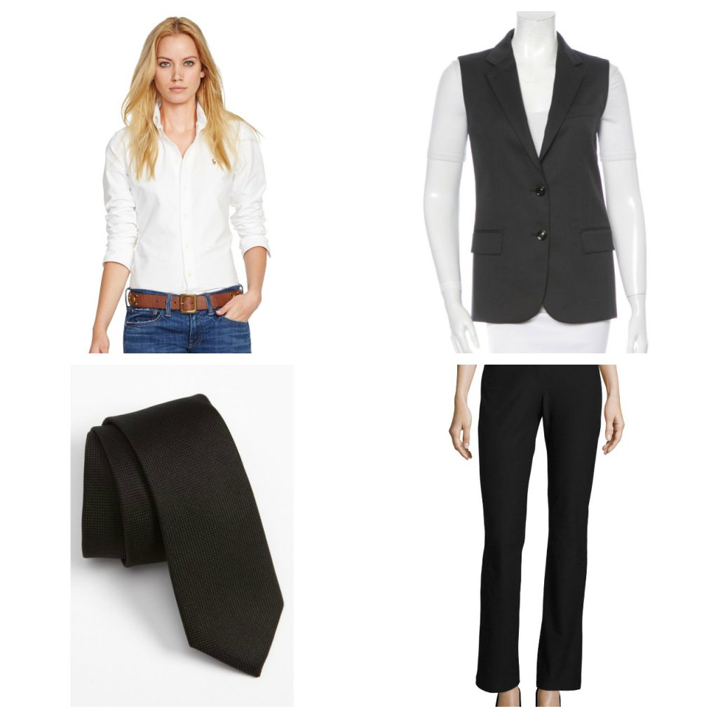 androgynous-work-style-8