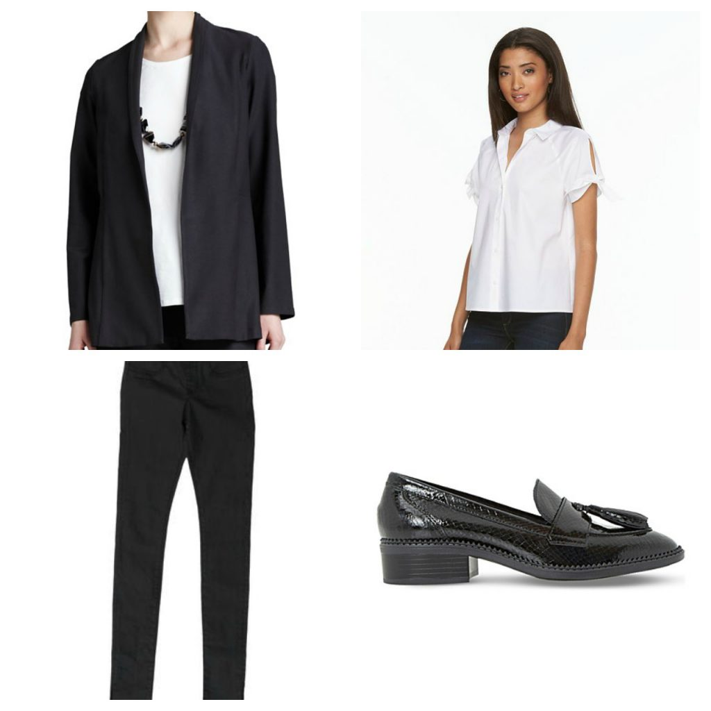 androgynous-work-style-9