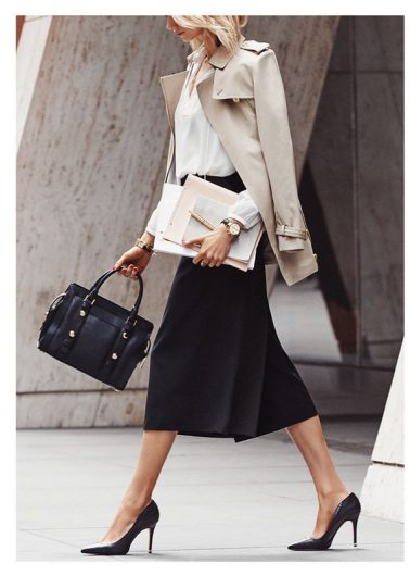 work style inspiration 5