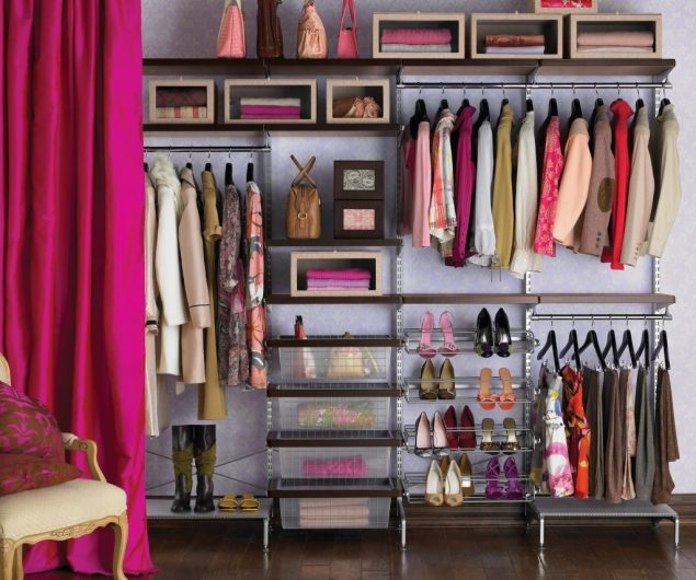 10 must have items every woman should have