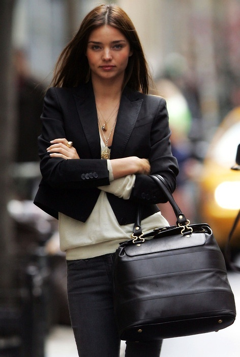Work Style Outfits 2