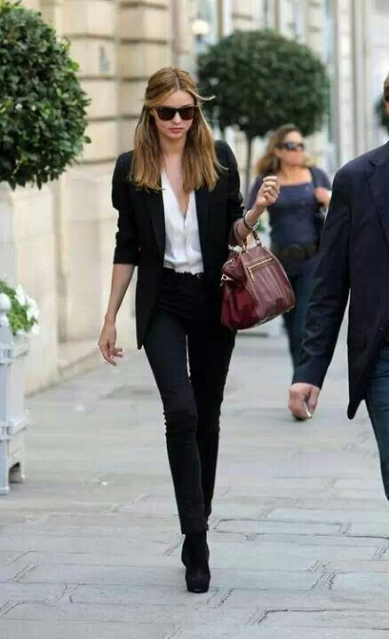 Work Style Outfits 6
