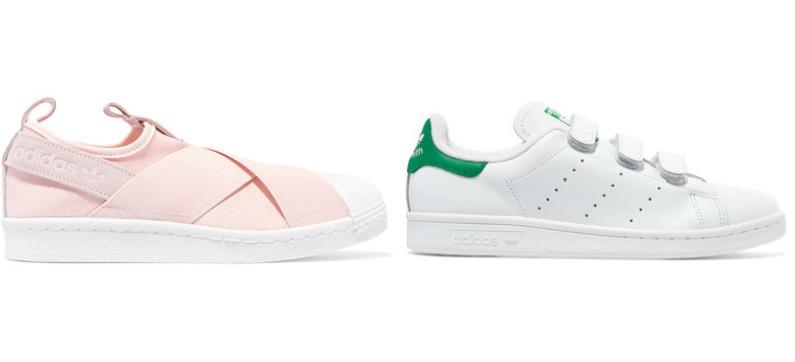 pinkfo_adidas