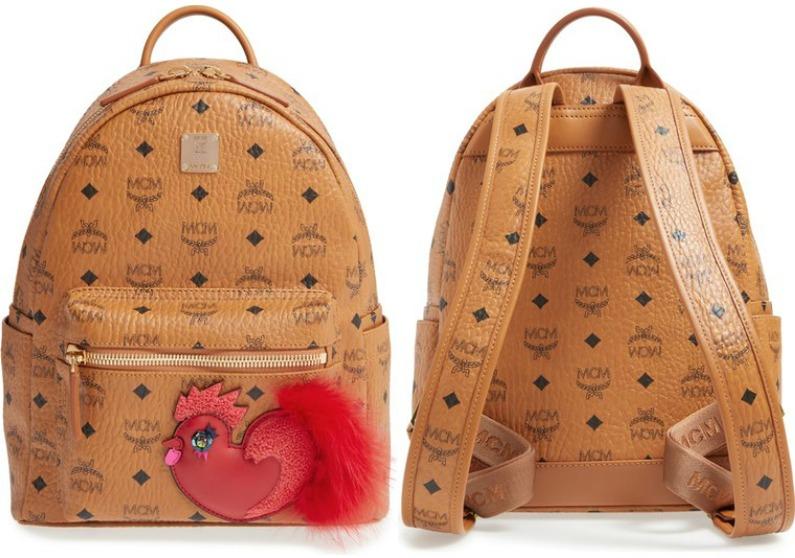pinkfo_bag