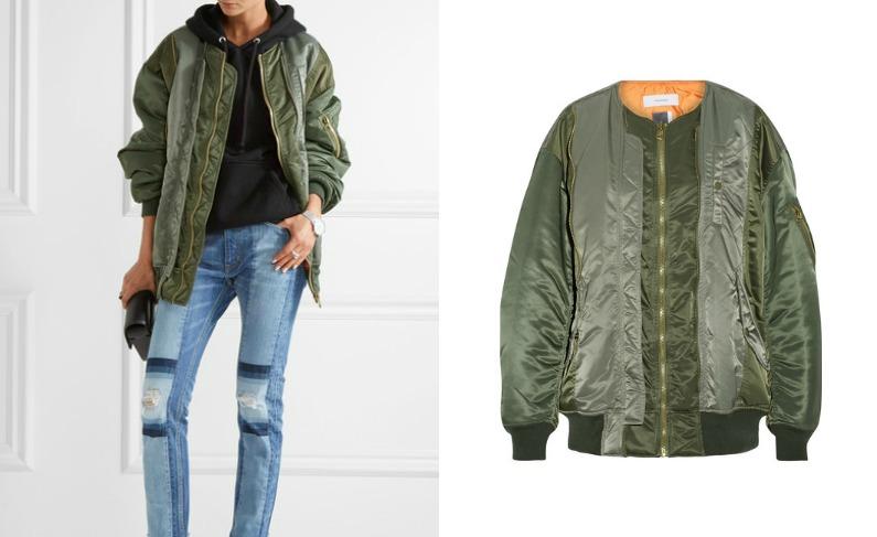 pinkfo_jacket01