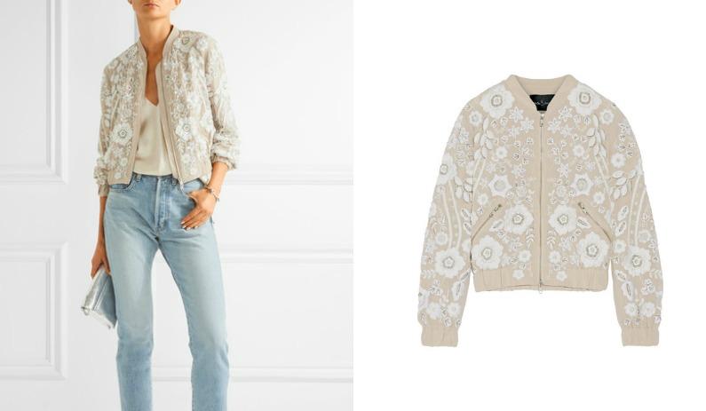 pinkfo_jacket02