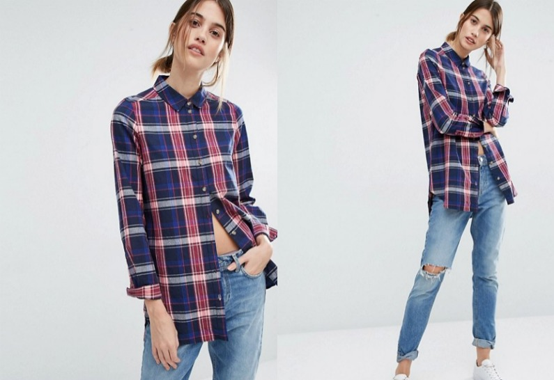 pinkfo_shirt02