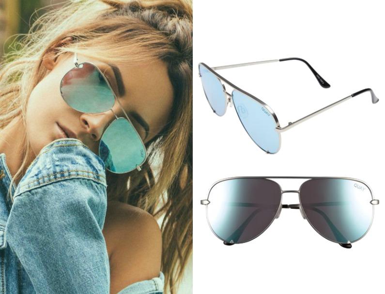 pinkfo_sunglasses02