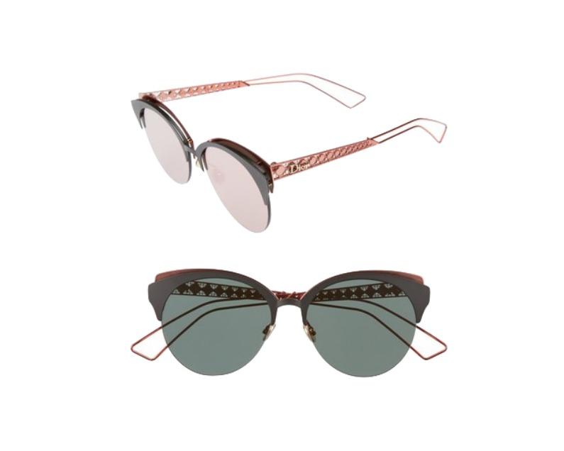 pinkfo_sunglasses04