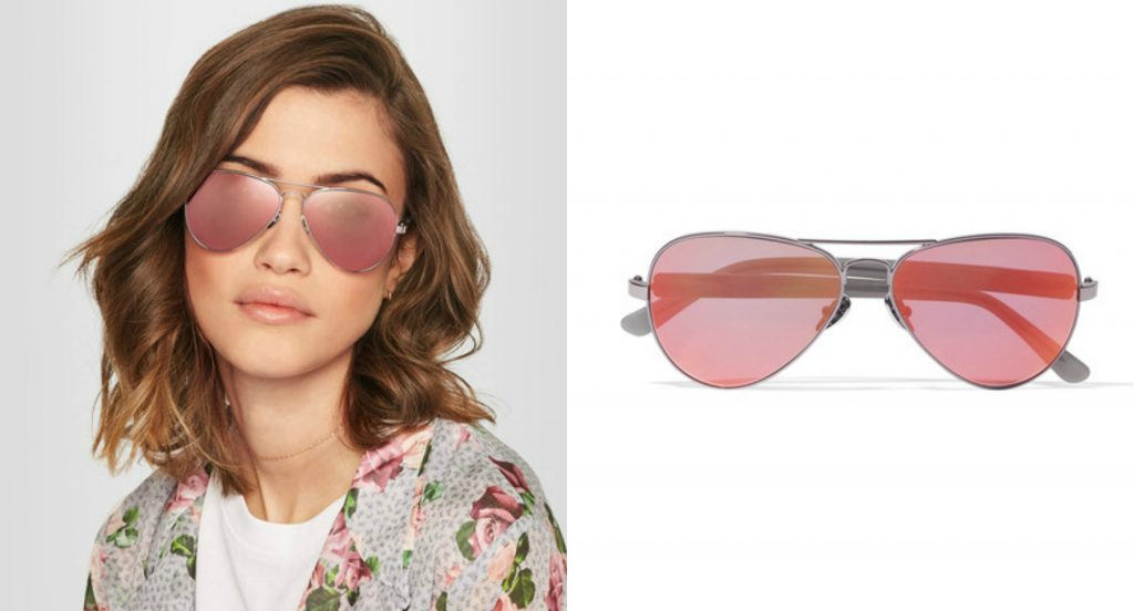 pinkfo_sunglasses06