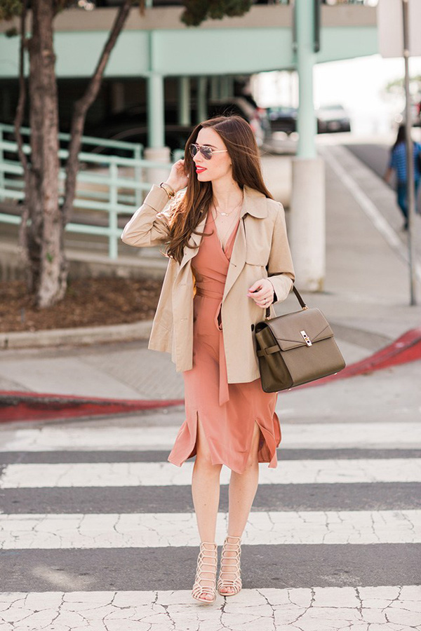 work style inspiration 1