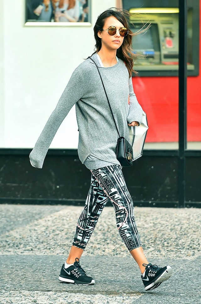 8-athleisure-brands-celebrities-are-making-popular-1800708-1465507097-640x0c
