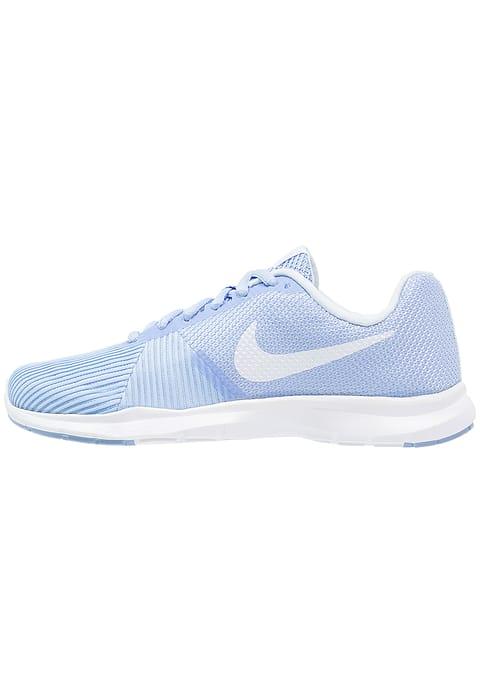 Nike Performance Flex