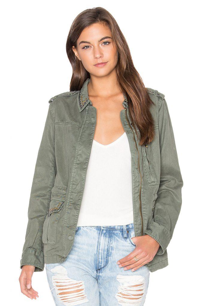 sanctuary-studded-military-jacket