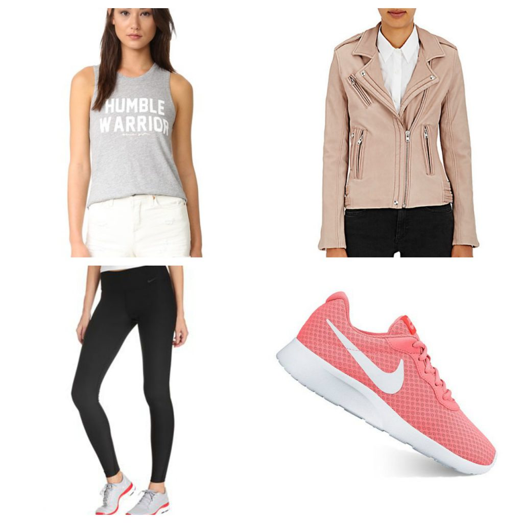 athleisure-outfits-2