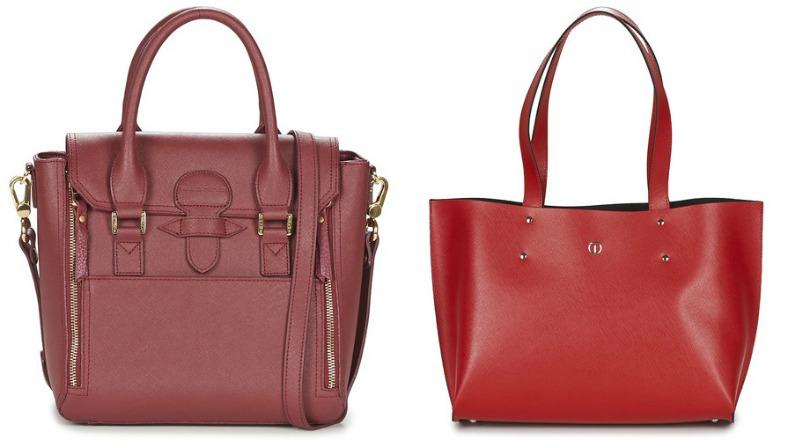 pinkfo_bags