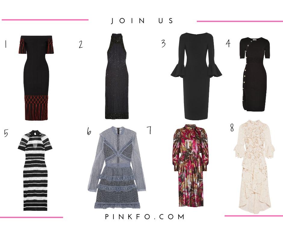 pinkfo_dress