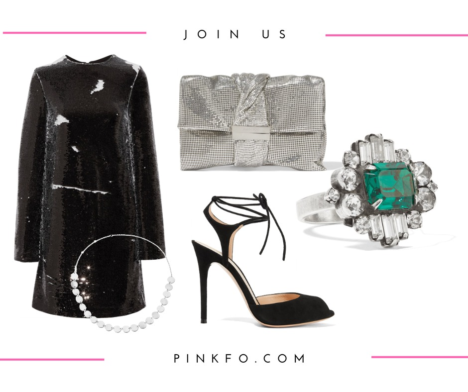 pinkfo_outfit03