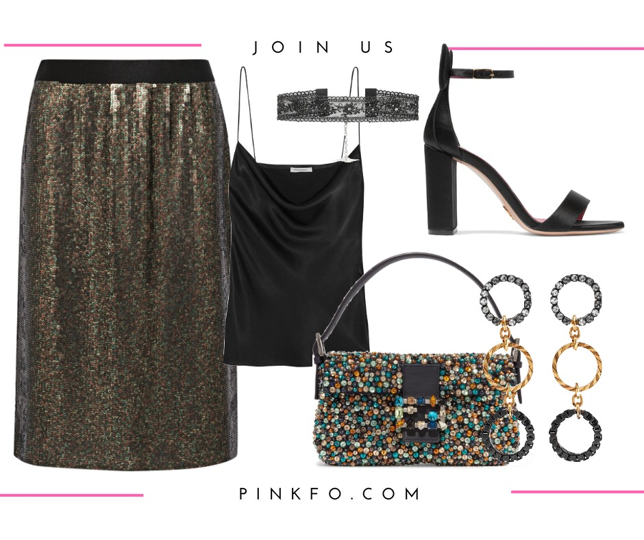 pinkfo_outifit02
